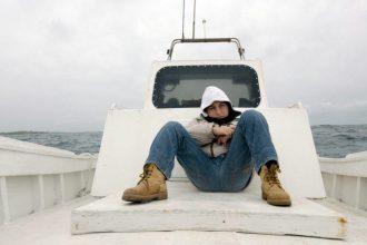 film-ogien-na-morzu