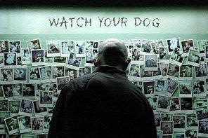 Poznajcie Darię Woszek, której film będzie miał szansę ubiegać się o Oscara