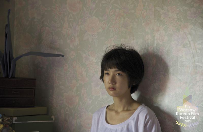 koreański festiwal filmowy