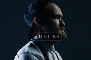 10 inspiracji Buslava