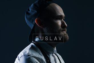 bulsav, inspiracje
