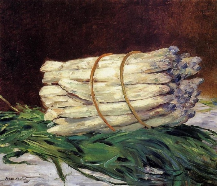 edouard-manet-a-bunch-of-asparagus