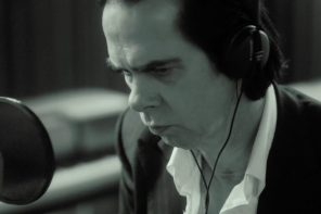 Nick Cave and The Bad Seeds zagrają w Polsce!