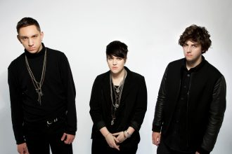 the xx, koncerty