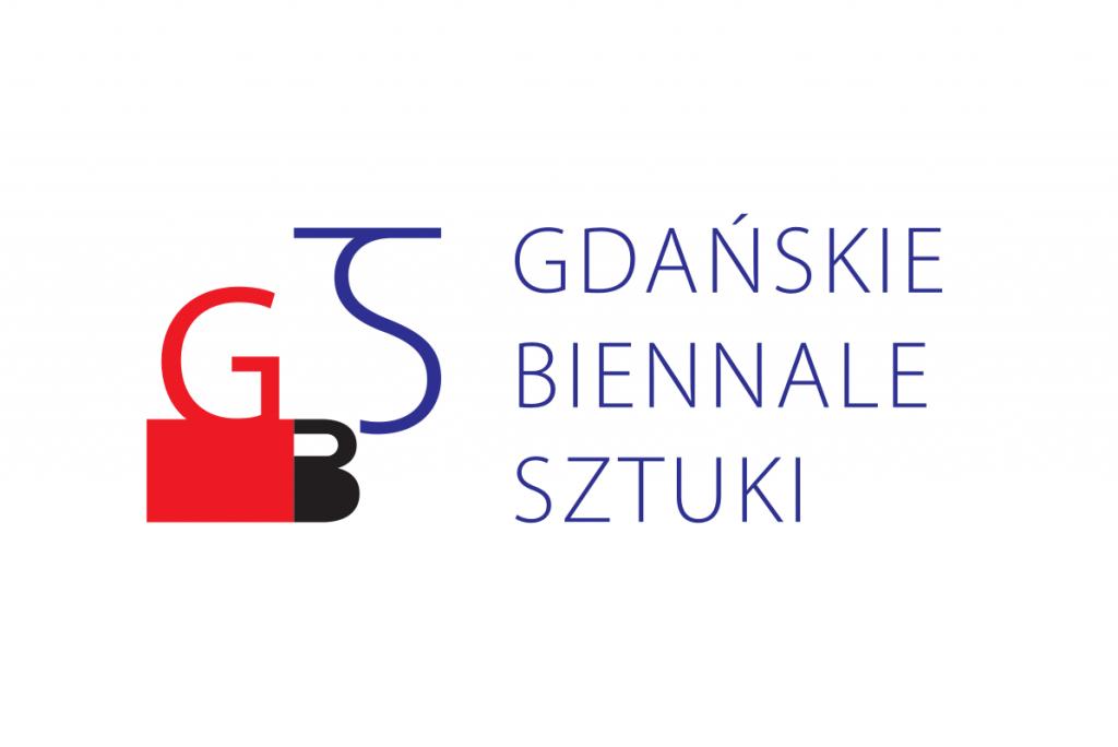 gbs-logo