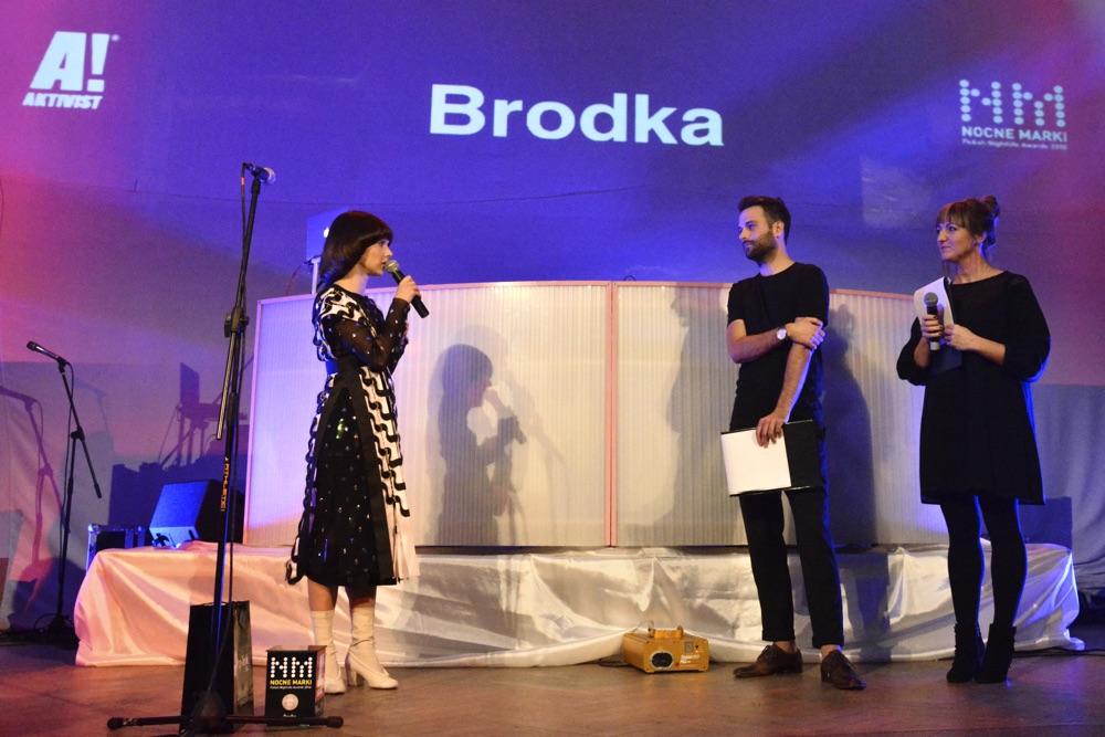 brodka-przemawia
