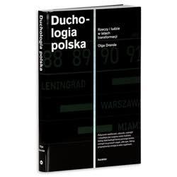 duchologia-polska