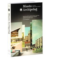 miasto-archipelag2