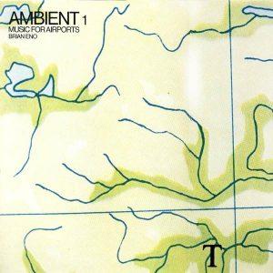 ambient1musicforairports