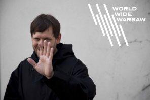 World Wide Warsaw 2017: EFDEMIN