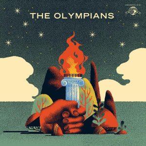 olimpians