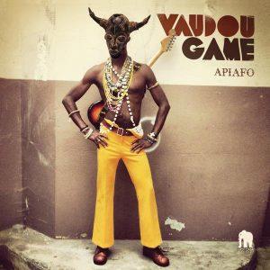 vaudou-game-2