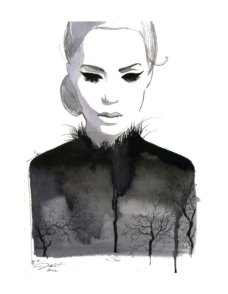 Durrant - Jessica