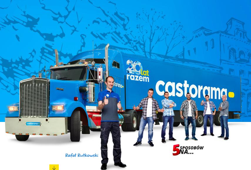 Transport Ikea Obi Castorama Agata Meble Inne 518 042 972 Gorzow Wielkopolski