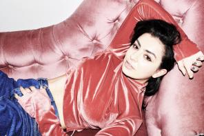 """""""Chciałabym mieć jetpack jak Michael Jackson"""" – rozmawiamy z Charli XCX"""