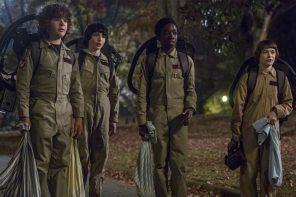 Ujawniono najczęściej oglądane seriale Netflixa. Królują superbohaterowie