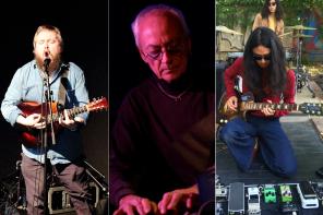 Sześciu artystów, których pokochacie w tym roku na Off Festivalu
