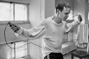 """""""Olli Mäki. Najszczęśliwszy dzień jego życia"""" – recenzja filmu"""
