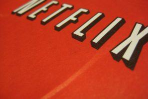 Powstanie film o Breiviku. Dla Netflixa nakręci go Paul Greengrass