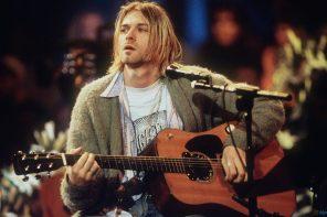 MTV przywraca swoją serię Unplugged. Wiadomo, kto wystąpi jaki pierwszy