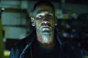 """""""The Punisher"""" coraz bliżej. Zobacz pierwszy zwiastun nadchodzącego hitu Netflixa"""