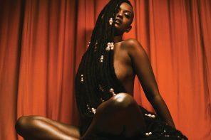 Jak Kelela stała się królową futurystycznego R&B