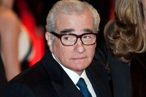 Martin Scorsese uczy reżyserii w internecie. Na jego kurs może zapisać się każdy