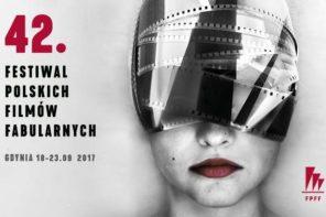 Zakończył się Festiwal Filmowy w Gdyni. Zobacz, kto wygrał wygrał tegoroczne Złote Lwy