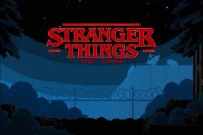 Stranger Things sezon trzeci – mamy pierwsze szczegóły