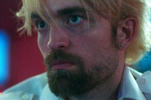 Kronika niesprawiedliwości i wybitny Robert Pattinson, czyli naszego TOP 10 American Film Festivalu ciąg dalszy