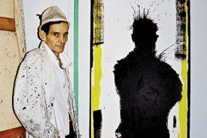 Nowojorska neuroza i człowiek z cienia. Te filmy zobaczycie na nadchodzącym American Film Festivalu