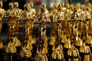 Ogłoszono skróconą listę filmów zagranicznych, które mają szansę na Oscara