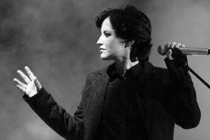 Nie żyje Dolores O'Riordan. Wokalistka The Cranberries miała 46 lat