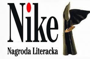 Ogłoszono nominacje do Nagrody Nike 2018. Na liście 20 pozycji