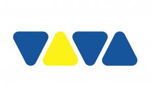 Koniec telewizji VIVA. Przetrwała 25 lat