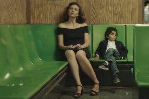 """Maggie Gyllenhaal jako owładnięta obsesją przedszkolanka. """"The Kindergarten Teacher"""" zapowiada się świetnie"""