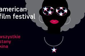 Wygraj karnet na wrocławski American Film Festival i nocleg w hotelu AccorHotels