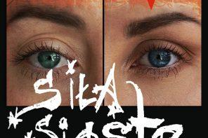 "Sistars – ""Siła Sióstr"" (reedycja)"