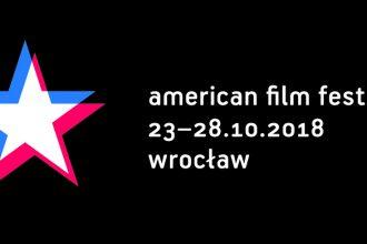 American Film Festival logo