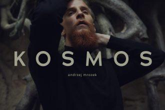 Andrzej Mrozek - Kosmos