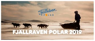 Fjällräven Polar