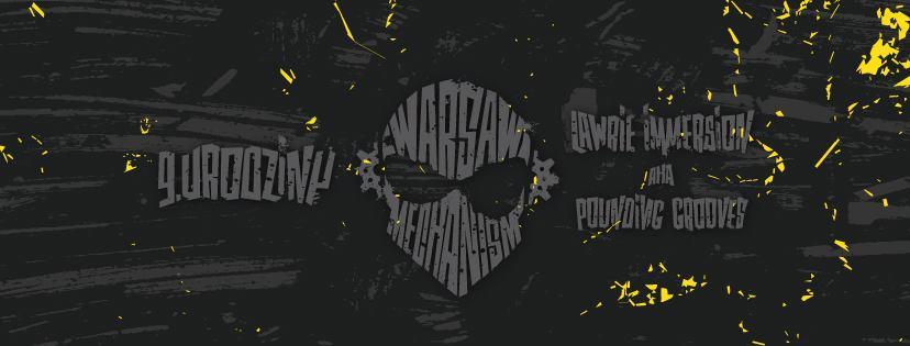 Warsaw Mechanism