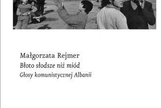 Rejmer Błoto