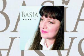 Basia Trzetrzelewska powraca w pięknym stylu