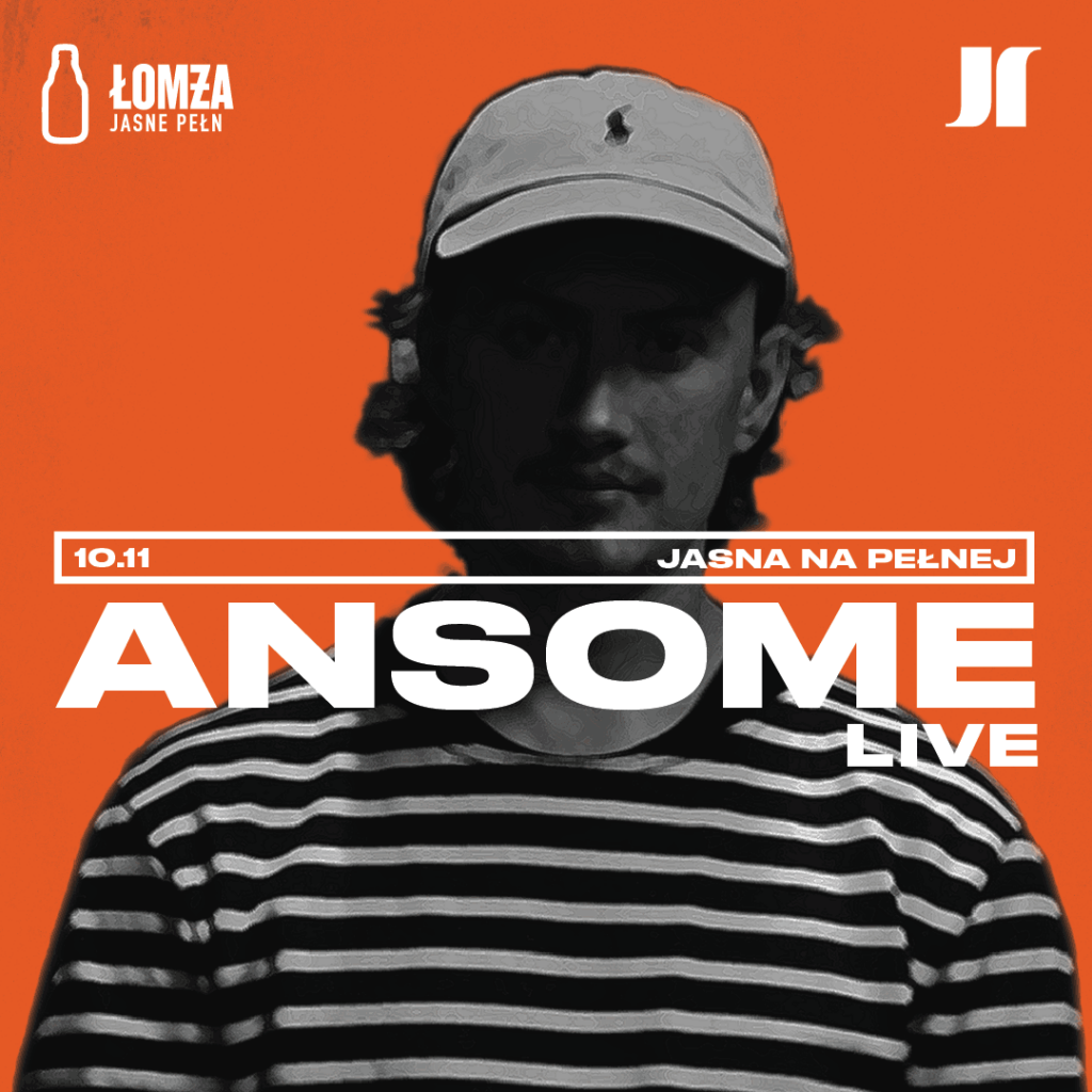 Ansome (hybrid set)