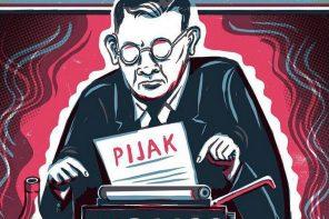 Z koszykiem wśród komiksów – listopadowe premiery!