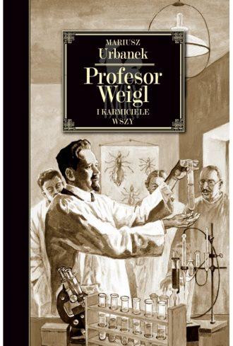 profesor-weigl-i-karmiciele-wszy