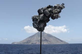 Prognostyk (wulkan Stromboli, Włochy)