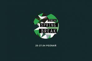 Znamy program części konferencyjnej Enea Spring Break!