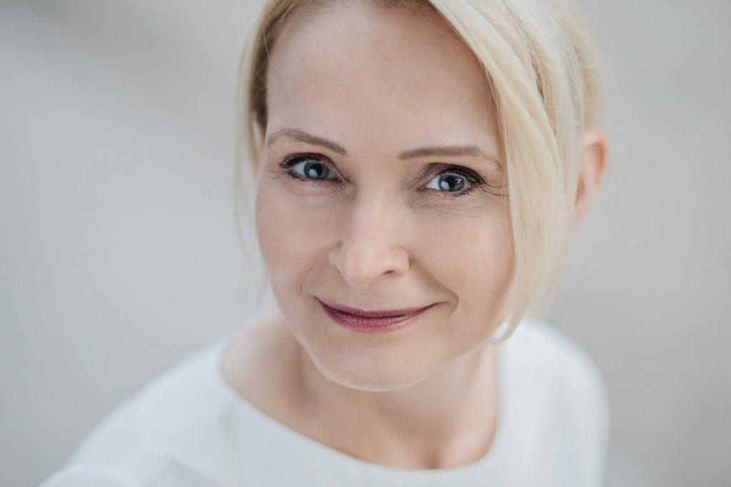 Izabela Stachurska